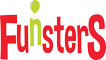 Funsters Playcentre